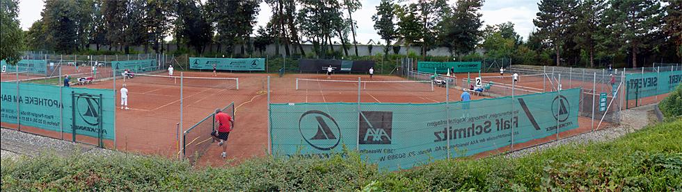 tvm tennis mannschaftsspiele sommer 2019
